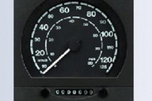TACÓGRAFO DIGITAL MTCO 1390